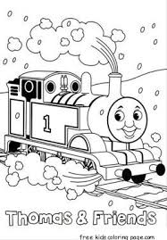 Coloring book, coloring page of zentangle stylized christmas tree,fireplace,armchair for santa. Printables Thomas Train Coloring Book Pages And Friends For Kids Train Coloring Pages Free Kids Coloring Pages Coloring Books