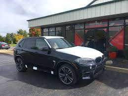 BMW Convertible bmw x5 m edition : ESOTERIC Edition BMW F85 X5M | Esoteric Car Care