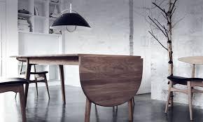 carl hanson table