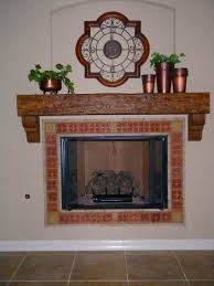 mid century fireplace mantel fireplace mantels faux wood midcentury living room