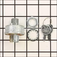 bolens tractor parts tractor repair wiring diagram bolens 1050 up537 lawn ch parts c 27272 27390 205719