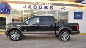 ford f150 king ranch black. 2017 ford f150 king ranch 3.5l ecoboost v6 black g