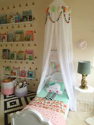 magnificent ikea bed curtain designs with best 25 ikea canopy bed ideas on home decor bed