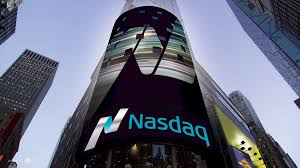 Nasdaq ko per Big Tech e Big Pharma: è l'inizio della correzione? -  FIRSTonline