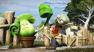 1920x1080 8 hd plants vs zombies garden warfare wallpapers