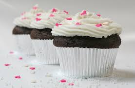 Image result for sugary food