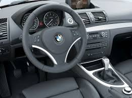 BMW 135i Coupe 2011 photo 54921 pictures at high resolution