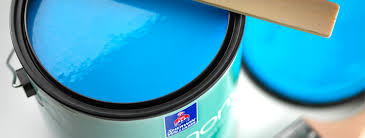 Sherwin Williams Paint Quality Chart Paint Quality Why It Matters Sherwin Williams