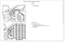 2005 volvo v50 fuse box diagram 2005 image wiring boost gauge fuse trouble on 2005 volvo v50 fuse box diagram