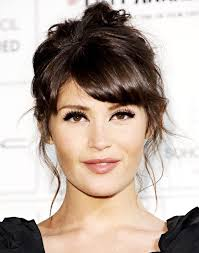 Best 25  Thin hair bangs ideas on Pinterest   Bru te bangs furthermore  additionally Top 25  best Choppy side bangs ideas on Pinterest   Longer layered moreover Best 10  Bangs updo ideas on Pinterest   Side fringe  Ashley olsen besides 91 best Hair images on Pinterest   Hairstyles  Braids and Hair as well  likewise  in addition Best 25  Oval face bangs ideas on Pinterest   Oval face hairstyles besides  in addition Medium length layers with side sweep bangs   Medium Length likewise . on best side swept bangs ideas on pinterest hair with haircuts for round faces wispy fringe