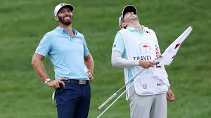 The tournament has been recognized with 15 best of awards from the pga tour over the past several years, including tournament of the year in 2017, players choice in 2017 and 2018, and most. Travelers Purse Payout Dustin Johnson Crosses 63 Million In Career Earnings Golf Channel