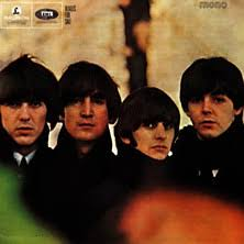 Music - Review of The Beatles - Beatles for Sale - BBC