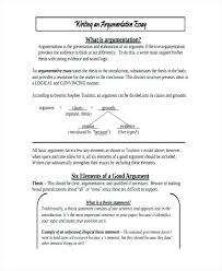 Sample Of Synthesis Essay Examples Of A Synthesis Essay Examples Of Synthesis Essay Do My