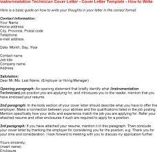 resume cover letter purpose  seangarrette coresume cover letter purpose resume zumba