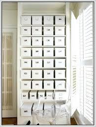 Cardboard Storage Box Decorative Closet Storage Box Click Image To Enlarge The Displayed Decorative 43