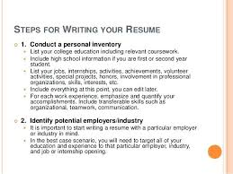 Resume Questions Extraordinary Interview Questions For High School Students Berabdglevco
