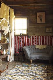 anthropologie style furniture. Anthropologie Style Furniture. Bohemian Bedding Home Decor Bedroom Tree Wallpaper Final Cut Clothing Furniture L