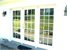 replacement sliding patio screen door patio door with screen replacement screen doors sliding patio doors patio