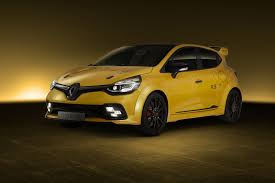 2018 renault megane trophy. contemporary renault 2018 renault clio rs review and megane trophy
