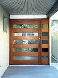 Front Doors : Front Door San Antonio Tx Front Door Ideas Front ...