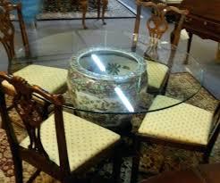 jar designs furniture. Interesting Furniture Diy Round Table Base Decent Glass Also Jar Coffee And  Ideas And Jar Designs Furniture G