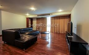 3 Bedroom Apartment For Rent At Queenu0027s Park View 19904