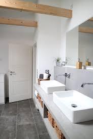 Wonderful Badezimmer Einsichten