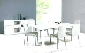 white round dining table and chairs round dining table set kitchen round tables black dining table white round dining table and chairs