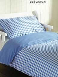 duvet covers single duvet cover cot bed duvet cover navy duvet