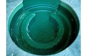 <b>Мозаика</b> для бассейнов <b>Ezarri Metal</b> под металл