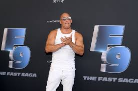 Fast and furious 9 full movie plot outline. Fast And Furious 9 Release Date Pushed Back Again