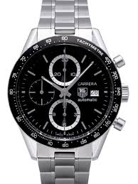aaa quality tag heuer grand carrera fake watches from tag heuer carrera automatic chronograph mens wristwatch