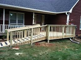 fancy wheel chair ramps with best handicap ramps ideas on wheelchair ramp