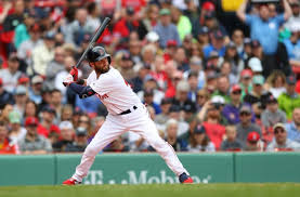 Red Sox: Dustin Pedroia deserves one last chance to say good-bye