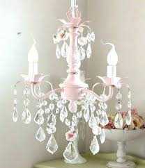 chandelier for baby girls room chandeliers for baby girl room chandeliers for little girl rooms chandeliers chandelier for baby girls room