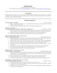 Help With Resume Resume Help Nyc Therpgmovie 15