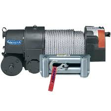 superwinch lt3000 wiring diagram images superwinch lt3000 wiring lt2000 wiring diagram superwinch get image about diagram