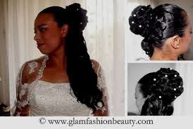 Coiffure Africaine Mariage Style Cue By Suzieq Blog