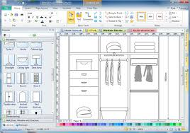 closet design dimensions. Closet Design Dimensions. Software Free Dimensions W D