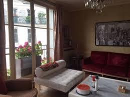 3 Bedroom Apartment For Sale, Palais Bourbon, Paris 7eme,  Paris Ile De France