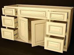 Rta cabinets bathroom Kitchen Cabinets Decoration Rta Bath Vanity Cabinets Bathroom Cabinet Home And Interior Eye Catching On Lovely Vanities Kithen Design Kithen Cabinet Decoration Cheap Rta Bathroom Cabinets Cabinet Stylish In Rta