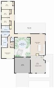 15 best of 5 bedroom house plans new zealand