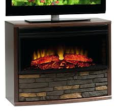 amish electric fireplace heaters reviews troubleshooting heater as seen on tv