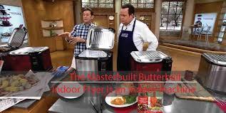 The Best Butterball Turkey Fryer Reviews Best Fryer Review