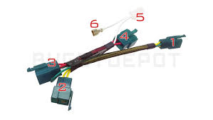 gy6 8 pole stator wiring diagram wiring diagram and hernes gy6 50cc 8 pole stator 5 wires