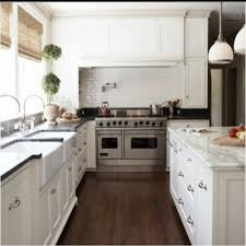 Awesome 127 Best Floors Images On Pinterest | Kitchen, Home And Clean Tile Grout
