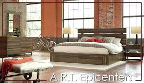 colders living room furniture. Beautiful Living Colders Appliances Living Room Furniture Bedroom And Appliance On  Transitional Sectional Intended Colders Living Room Furniture G