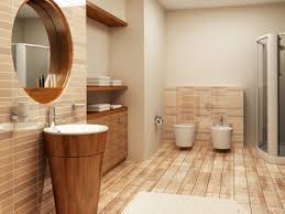 Houston Bathroom Remodeling Style Best Decorating