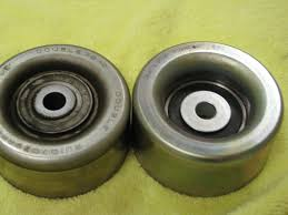 Dayco Idler Pulley Size Chart 4cyl Idler Pulley Part Numbers Tacoma World