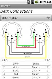 5 pin mini relay wiring diagram images push button relay selector wiring diagram 5 pin xlr trs cable